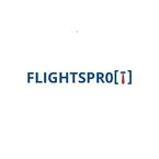 Flightspro - Windsor, Berkshire, United Kingdom