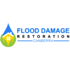 Flood Damage Restoration Canberra