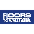 Floors To Walls Ltd - Durham, County Durham, United Kingdom