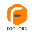 Foghorn Consulting - Mountain View, CA, USA