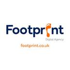 Footprint Digital - Oxted, Surrey, United Kingdom