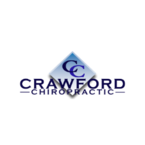 Crawford Chiropractic - Champaign, IL, USA