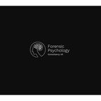 Forensic Psychology Consultancy - Newport, Newport, United Kingdom