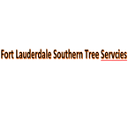 Fort Lauderdale Southern Tree Services - Fort Lauderdale, FL, USA