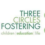 Three Circles Fostering Yorkshire - Barnsley, South Yorkshire, United Kingdom