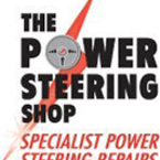 Power steering - Christchurch, Canterbury, New Zealand