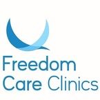 Freedom Care Clinics - Leeds, West Yorkshire, United Kingdom