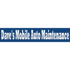 Dave\'s Mobile Auto Maintenance - Friday Harbor, WA, USA