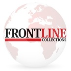 Frontline Collections - Skelmersdale, Lancashire, United Kingdom