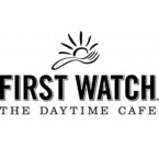 First Watch - German Village - Columbus, OH, USA