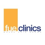 FUE Clinics - Cambridge, Cambridgeshire, United Kingdom