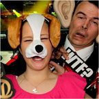 Funky Pictures - Photo Booth Hire Birmingham - Belbroughton, Worcestershire, United Kingdom
