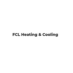 Furnaces Cost Less - Wetaskiwin, AB, Canada