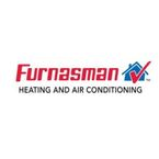 Furnasman Heating and Air Conditioning - Winnipeg, MB, Canada