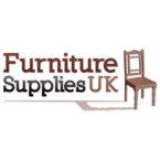 Furniture Supplies UK - Braintree, Essex, United Kingdom