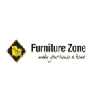 Furniture Zone New Zealand - New Plymouth, Northland, New Zealand