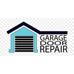 Garage Door Repair Nepean - Nepean, ON, Canada
