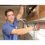 Garage Door Repair St. Albert - Saint Albert, AB, Canada
