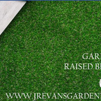 J.R. Evans Garden Maintenance - Aberfeldy, Perth and Kinross, United Kingdom