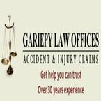 Gariepy Law Office - Twin Falls, ID, USA