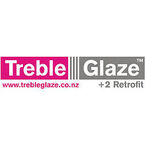 Treble Glaze - Woolston, Canterbury, New Zealand