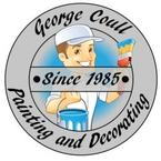 George Coull Painting and Decorating - Bedford, Bedfordshire, United Kingdom