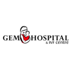Gem Hospital & IVF centre - Bathinda, Angus, United Kingdom