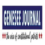Genesee Journal - Flint, MI, USA