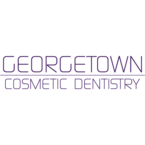 Georgetown Cosmetic Dentistry - District Of Columbia, DC, USA
