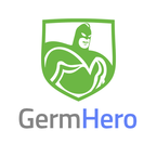 Germ Hero - Las Vegas, NV, USA