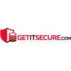 Get It Secure - Wilmington, DE, USA