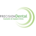 Precision Dental, Cosmetic & Implant Clinic - Rotherham, South Yorkshire, United Kingdom
