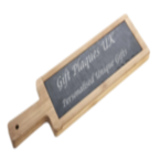 Gift Plaques UK Ltd - Enniskillen, County Fermanagh, United Kingdom