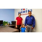 GillKor Insurance, A Farmers Insurance Agency - Yuba City, CA, USA