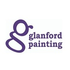Glanford Painting - Bonville, NSW, Australia