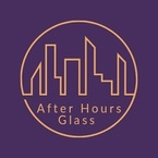 After hours glass emergency - Washignton, DC, USA