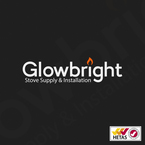Glowbright Stoves - Pembroke Dock, Pembrokeshire, United Kingdom