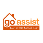 Go Assist UK - Bolton, Greater Manchester, United Kingdom