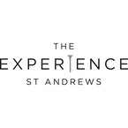 The Experience St. Andrews - Edinburgh, Aberdeenshire, United Kingdom