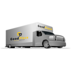 Good Place Movers Chilliwack - Chilliwack, BC, Canada