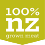 Gourmet Direct - Napier, Hawke's Bay, New Zealand