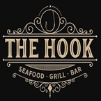 The Hook - Lower Hutt, Wellington, New Zealand