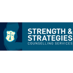 Strength and Strategies Counselling Services - Cooroy, QLD, Australia