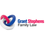 Grant Stephens Divorce & Family Law Solicitors - Cardiff, Cardiff, United Kingdom