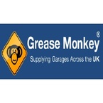 Grease Monkey Direct - Enniskillen, County Fermanagh, United Kingdom