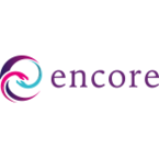 Encore - Great Oaks - Bournemouth, Dorset, United Kingdom
