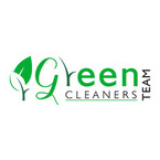Green Carpet Cleaning Launceston - Launceston, TAS, Australia