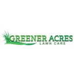 Greener Acres Lawn Care - Tyler, TX, USA