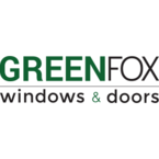 GreenFox Windows & Doors - Edmonton, AB, Canada
