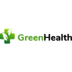 Green Health Pharmacist - New  York City, NY, USA